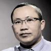 Anh-Phuong Ta